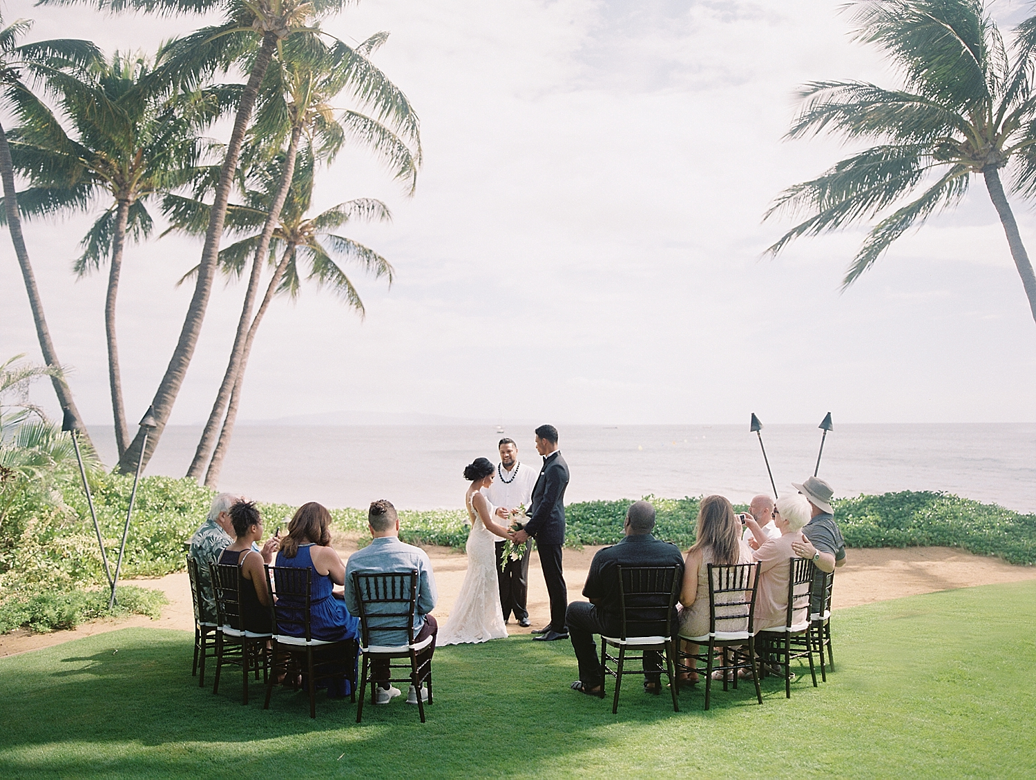 Maui Wedding Photographer_0019.jpg