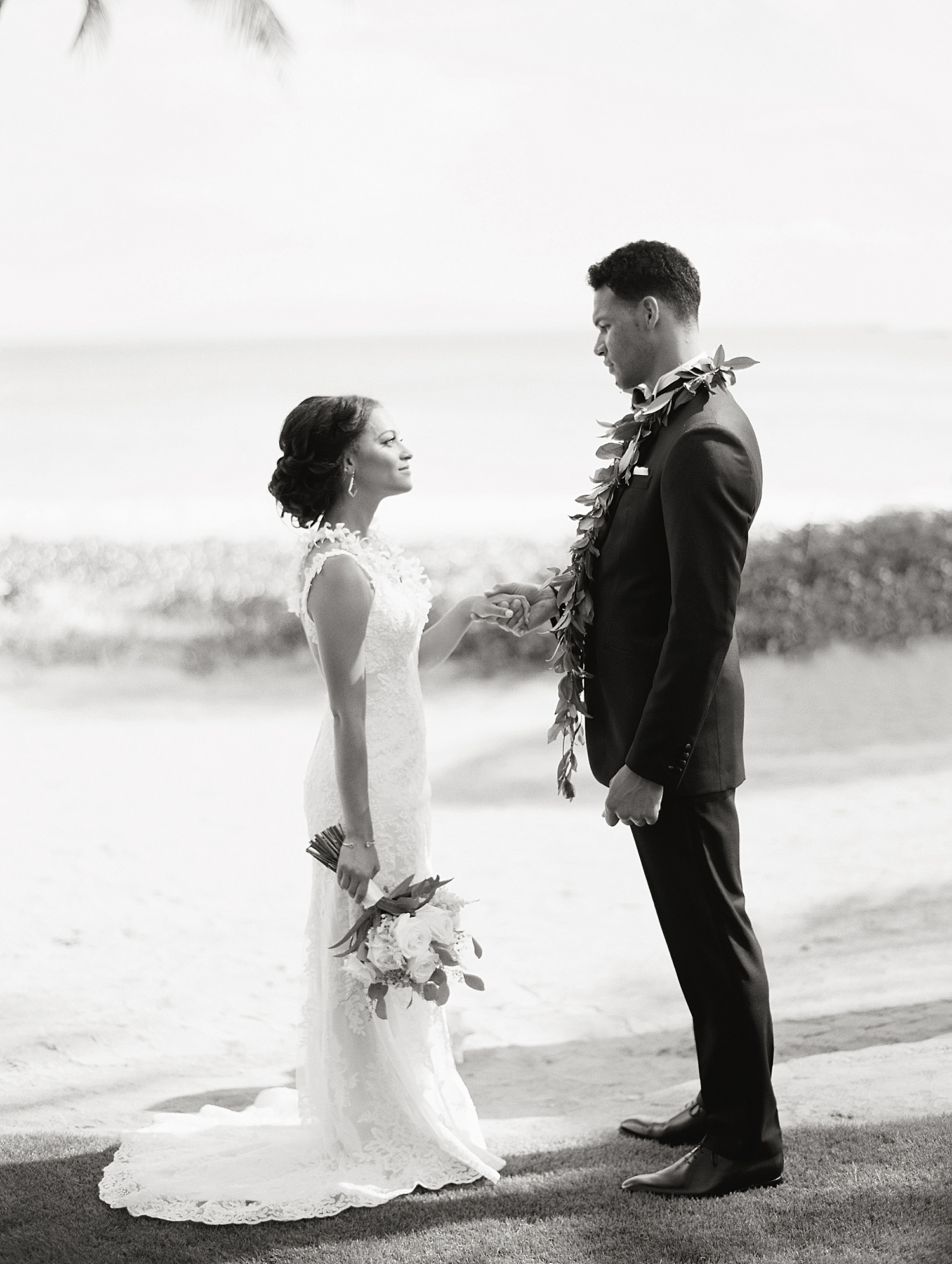 Maui Wedding Photographer_0027.jpg