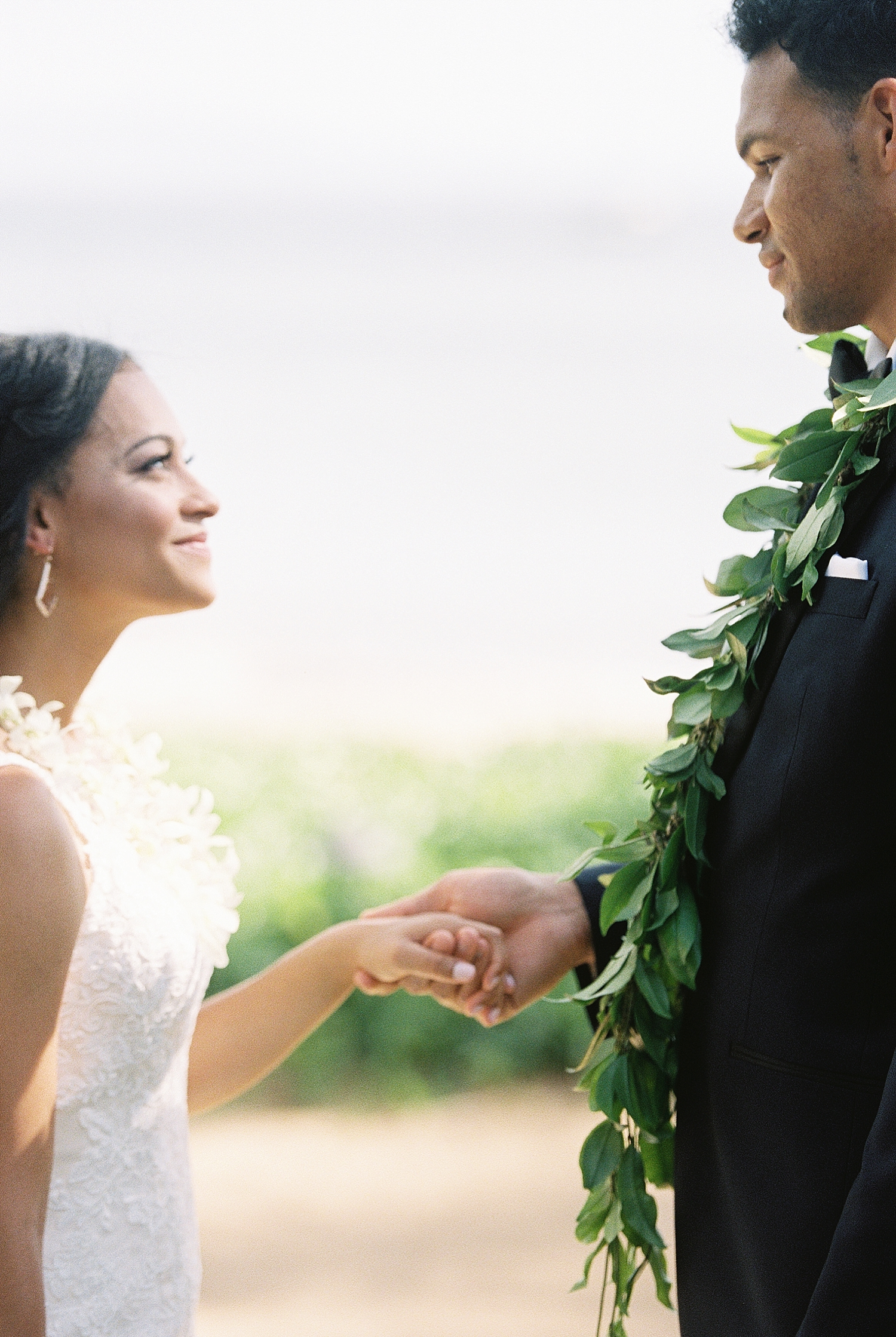Maui Wedding Photographer_0029.jpg