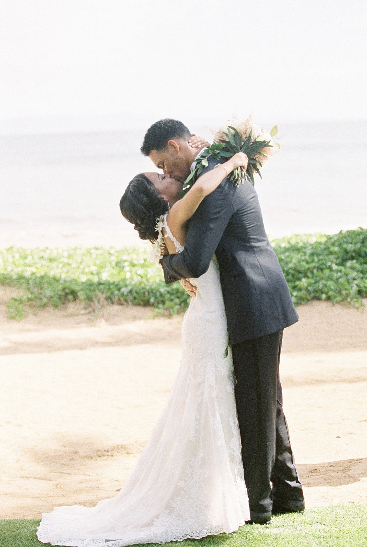 Maui Wedding Photographer_0032.jpg