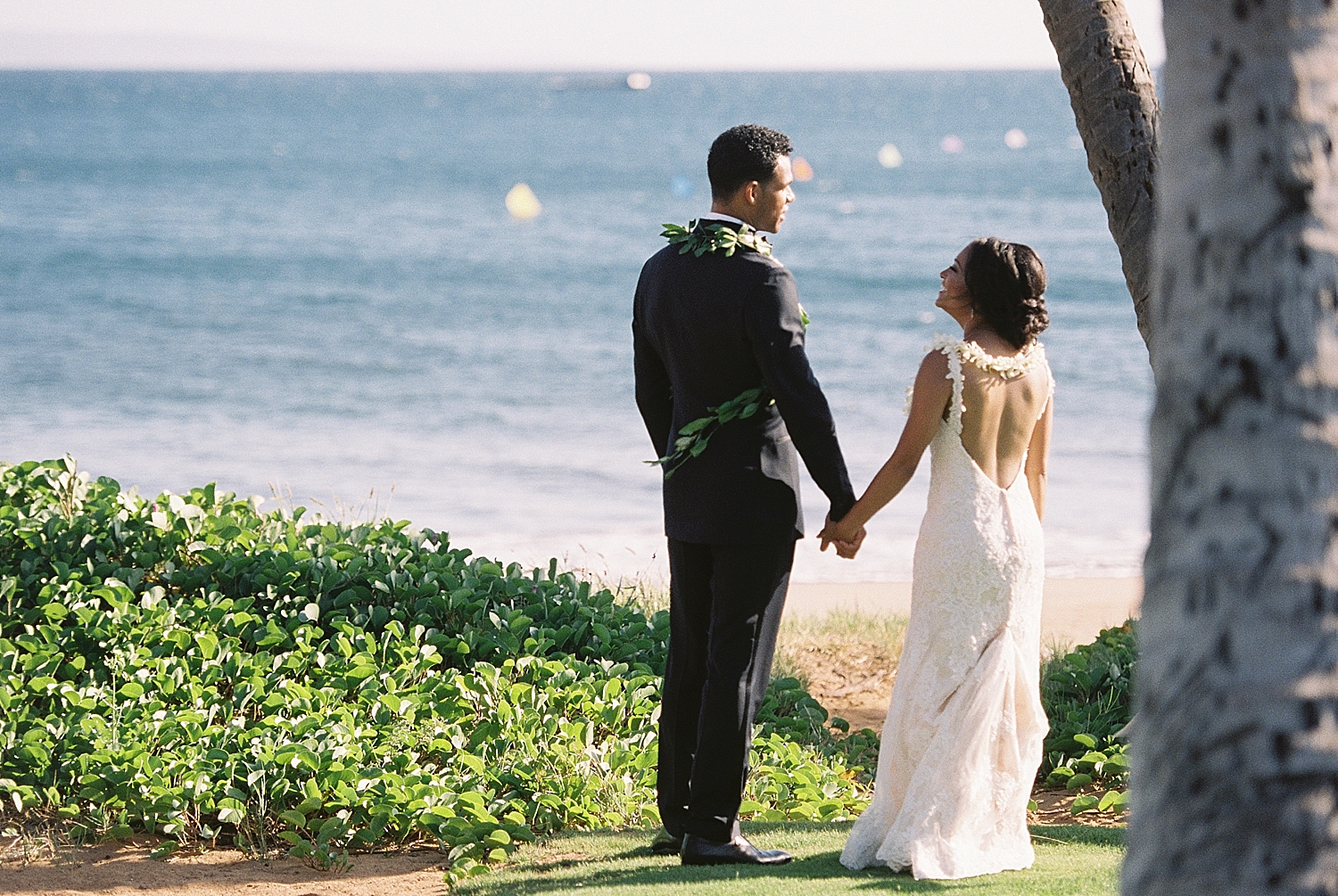 Maui Wedding Photographer_0063.jpg