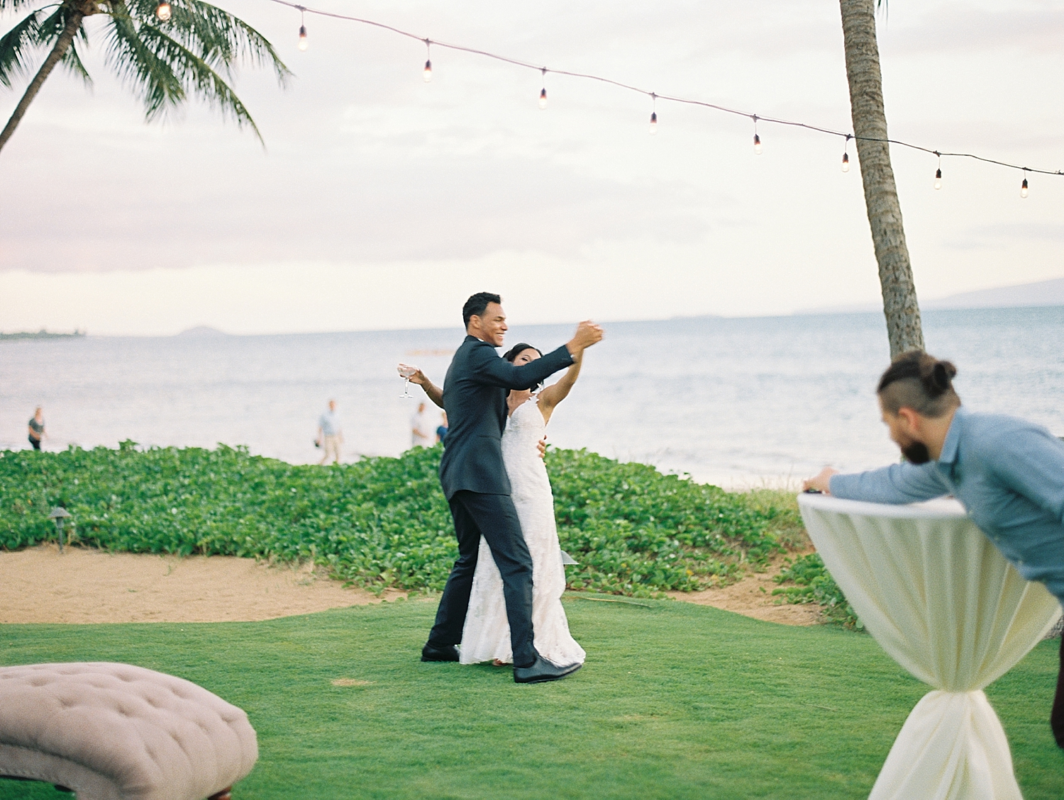 Maui Wedding Photographer_0070.jpg