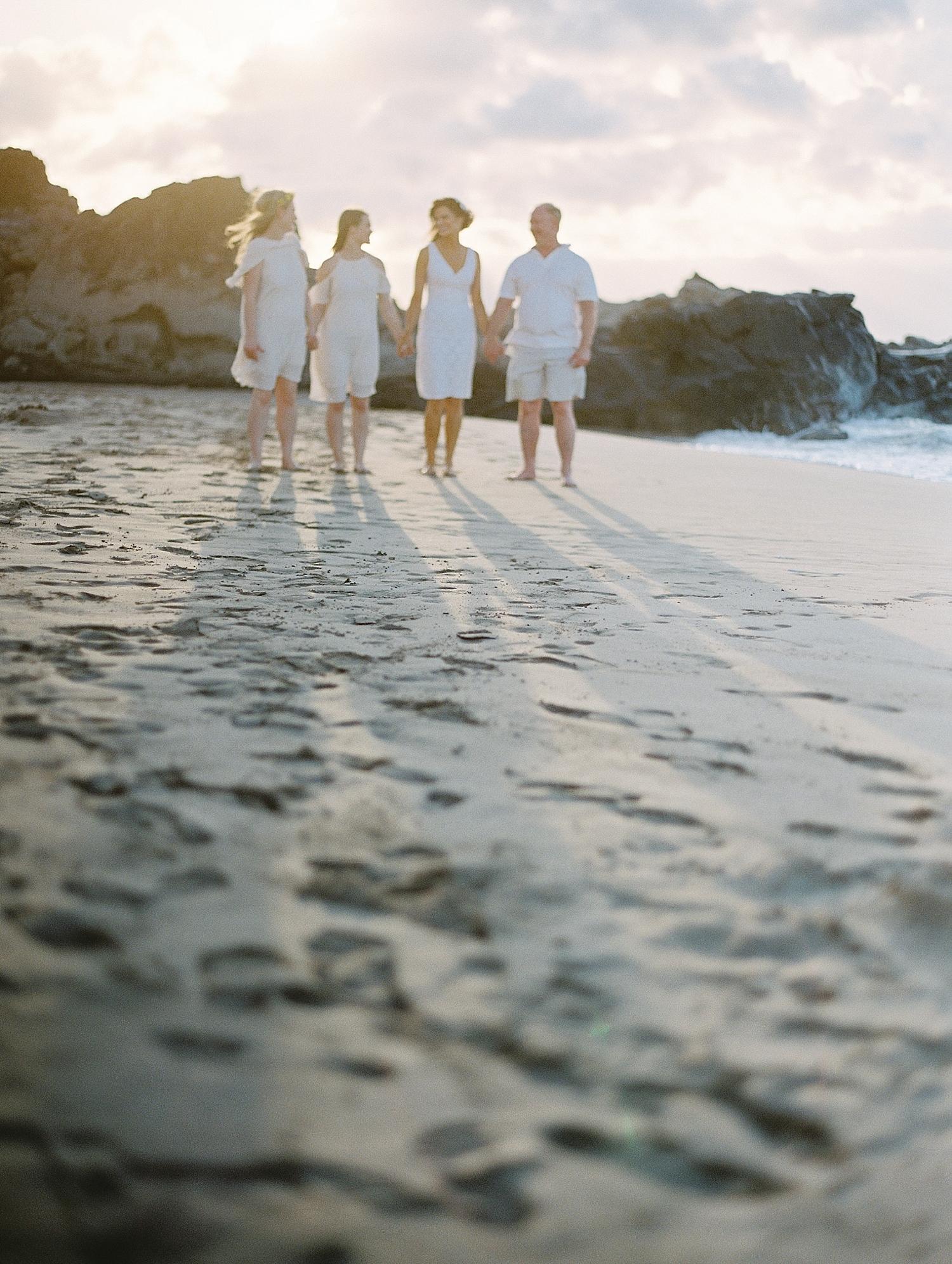 Maui Family Photographer_0025.jpg