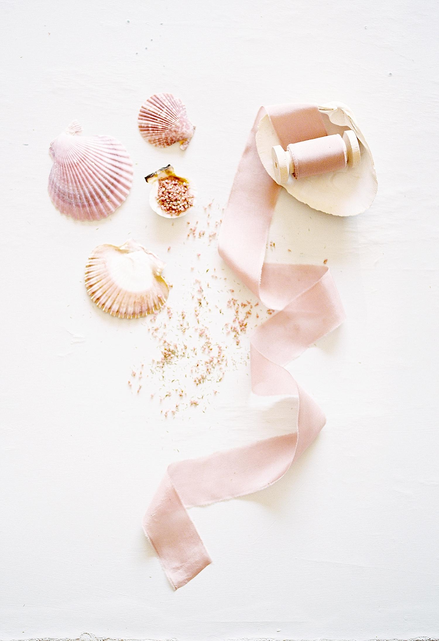 Adorn Company Silk Ribbon_0035.jpg