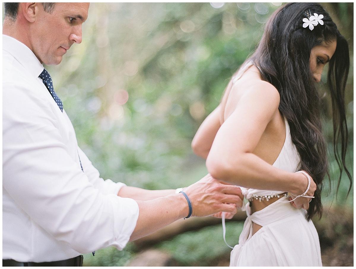 Maui-Waterfall-Wedding002.jpg