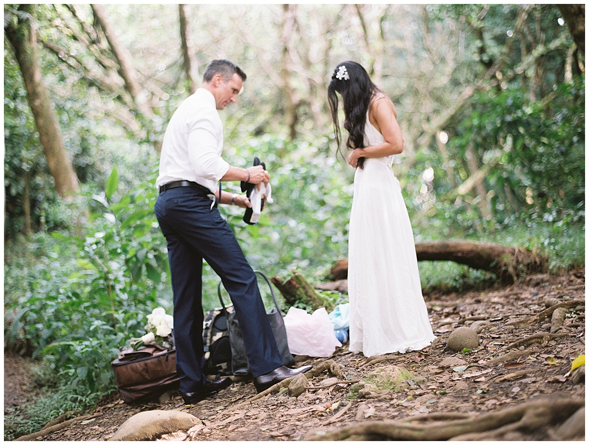 Maui-Waterfall-Wedding001.jpg