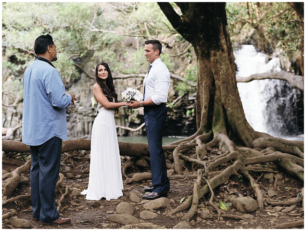 Maui-Waterfall-Wedding005.jpg