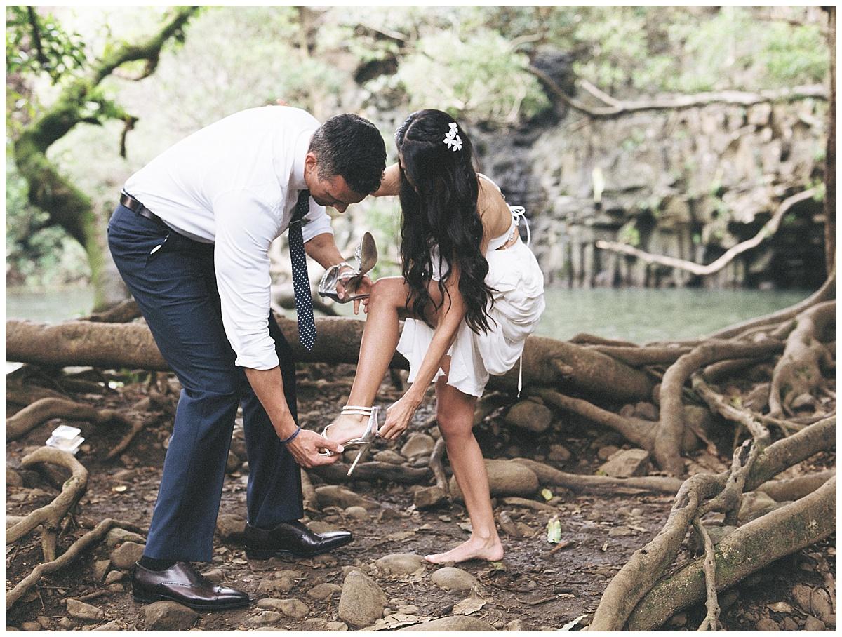 Maui-Waterfall-Wedding007.jpg