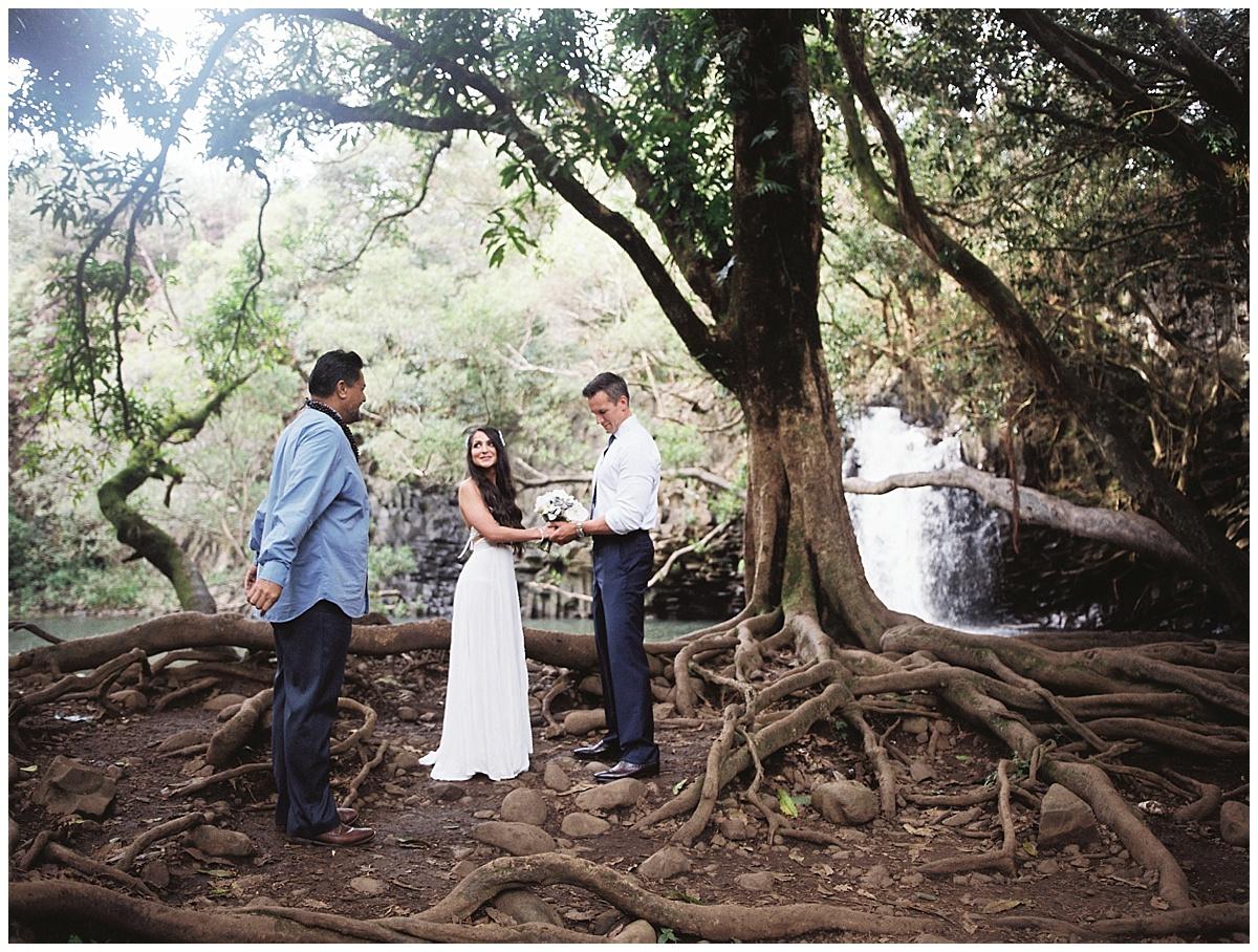 Maui-Waterfall-Wedding008.jpg