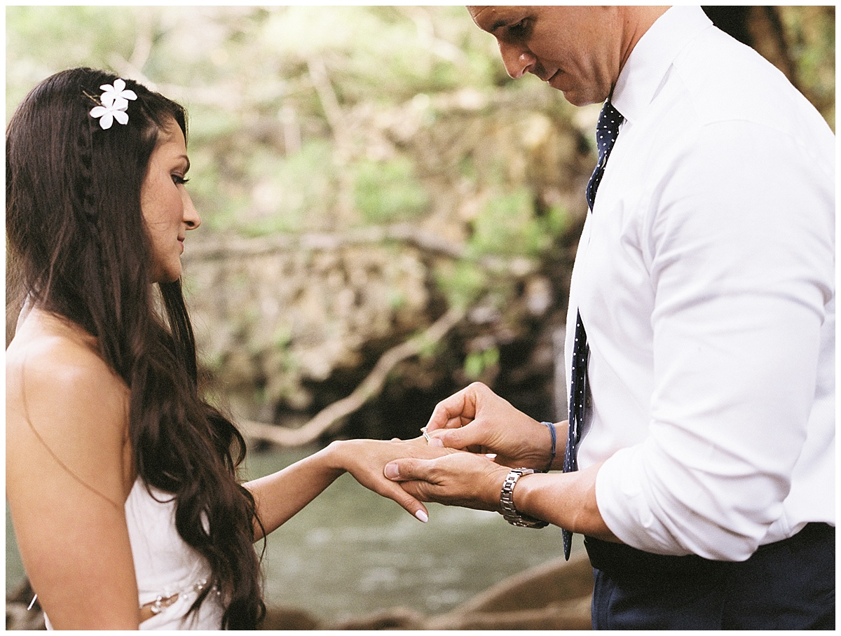 Maui-Waterfall-Wedding011.jpg