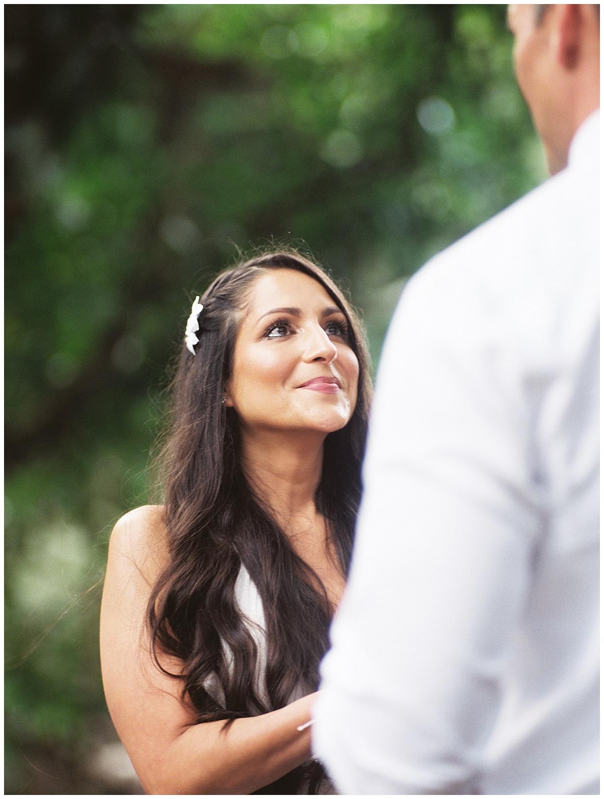 Maui-Waterfall-Wedding013.jpg