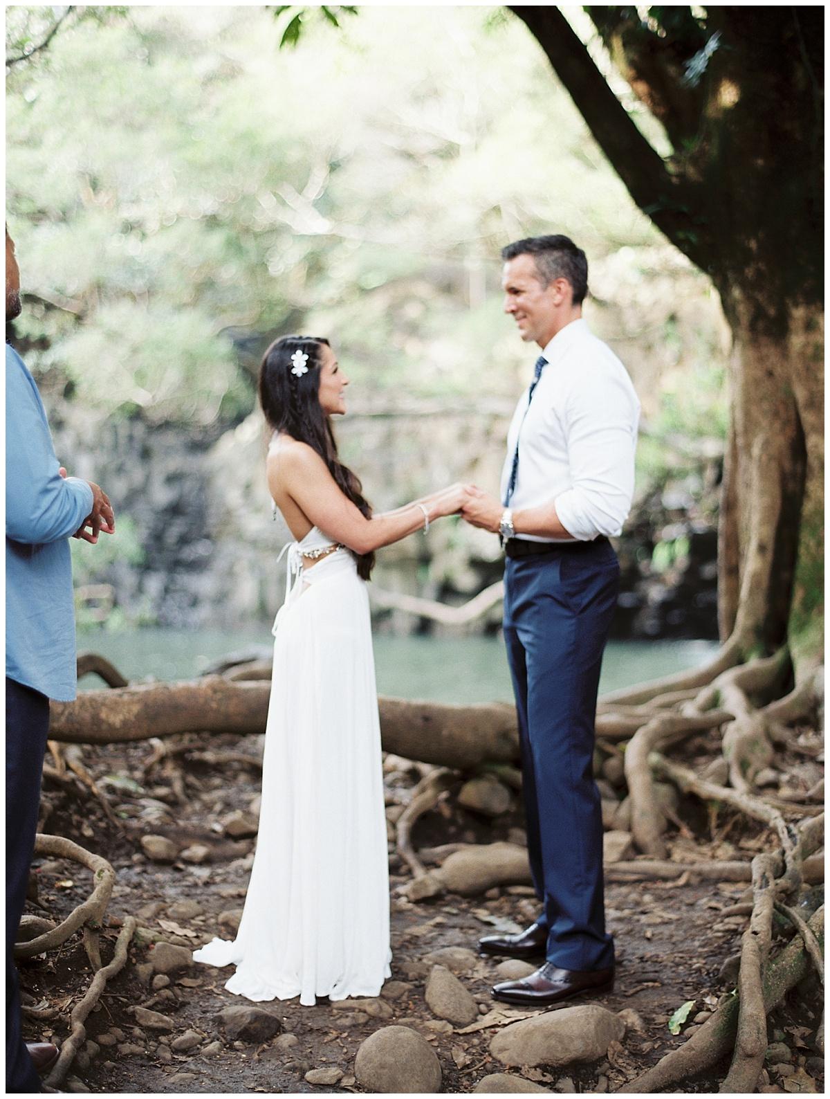 Maui-Waterfall-Wedding016.jpg