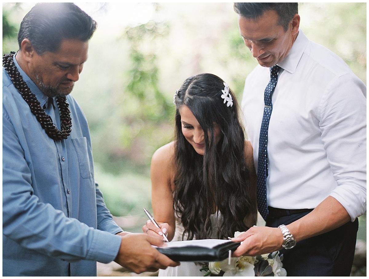 Maui-Waterfall-Wedding020.jpg