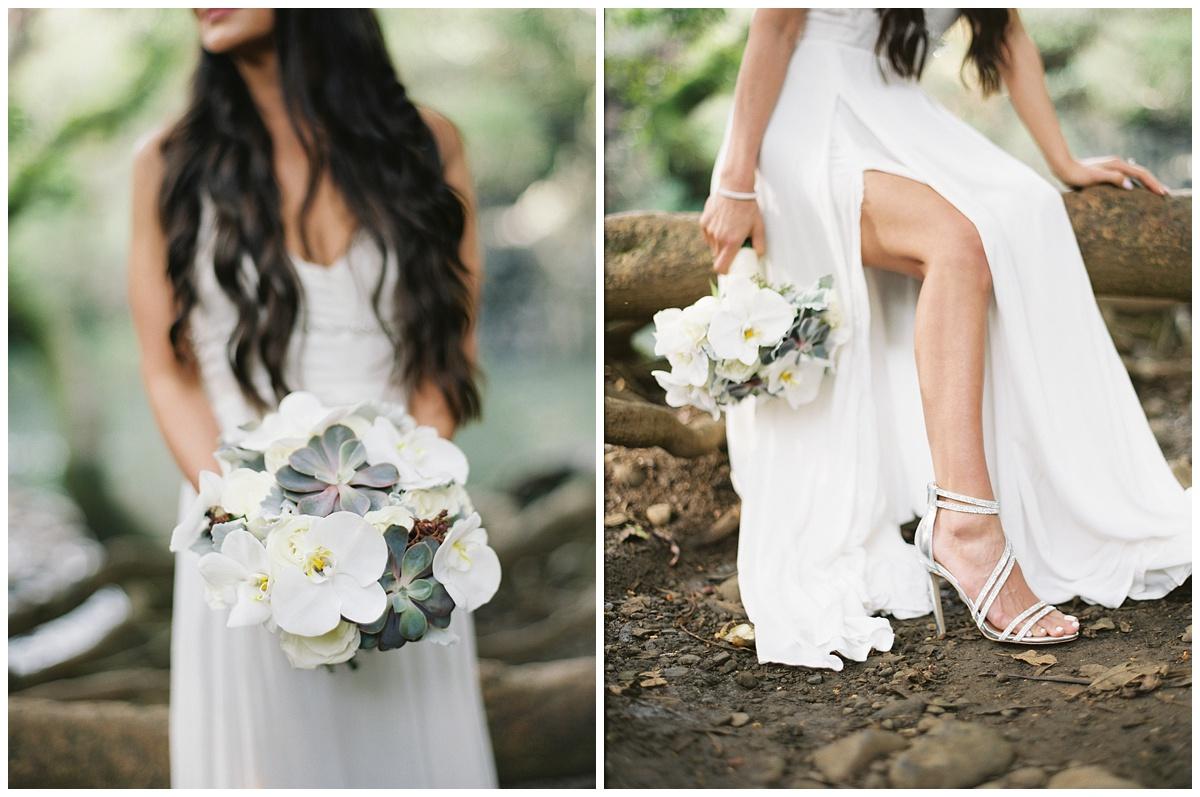 Maui-Waterfall-Wedding022.jpg