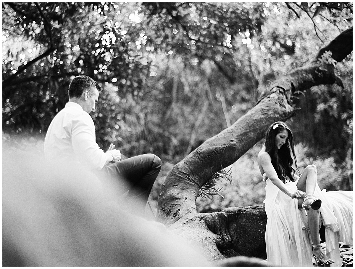 Maui-Waterfall-Wedding024.jpg