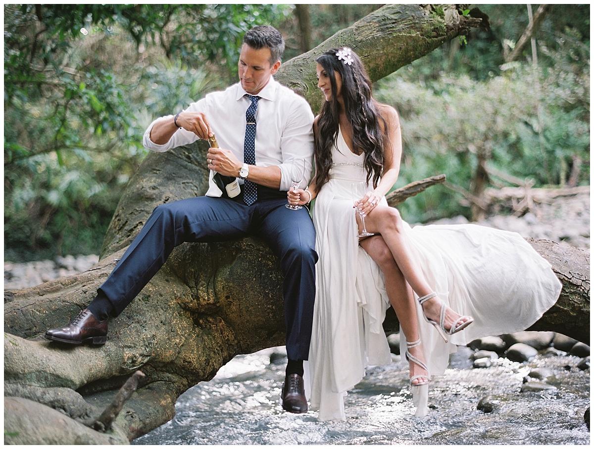 Maui-Waterfall-Wedding026.jpg