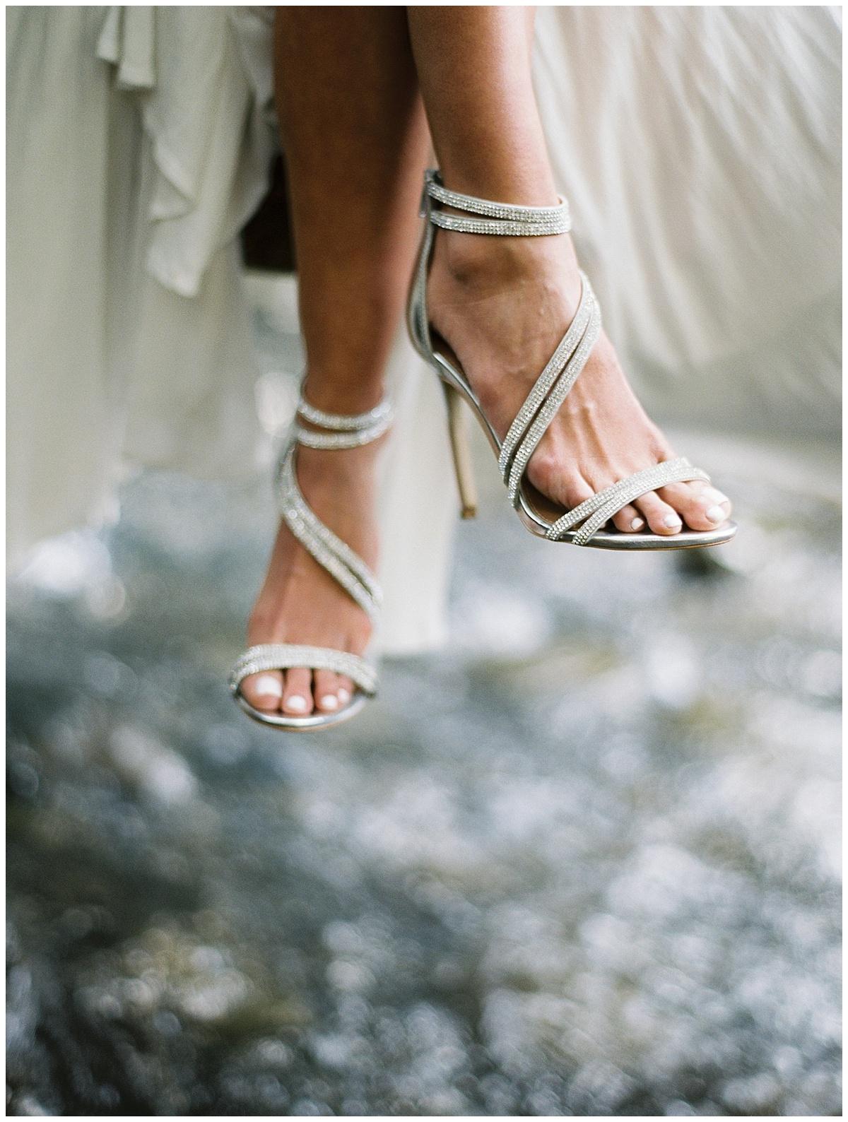 Maui-Waterfall-Wedding027.jpg