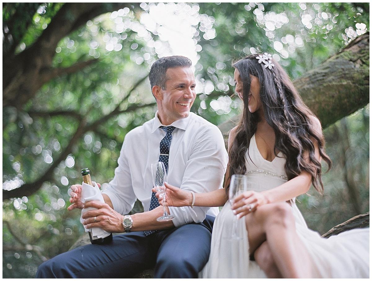 Maui-Waterfall-Wedding030.jpg