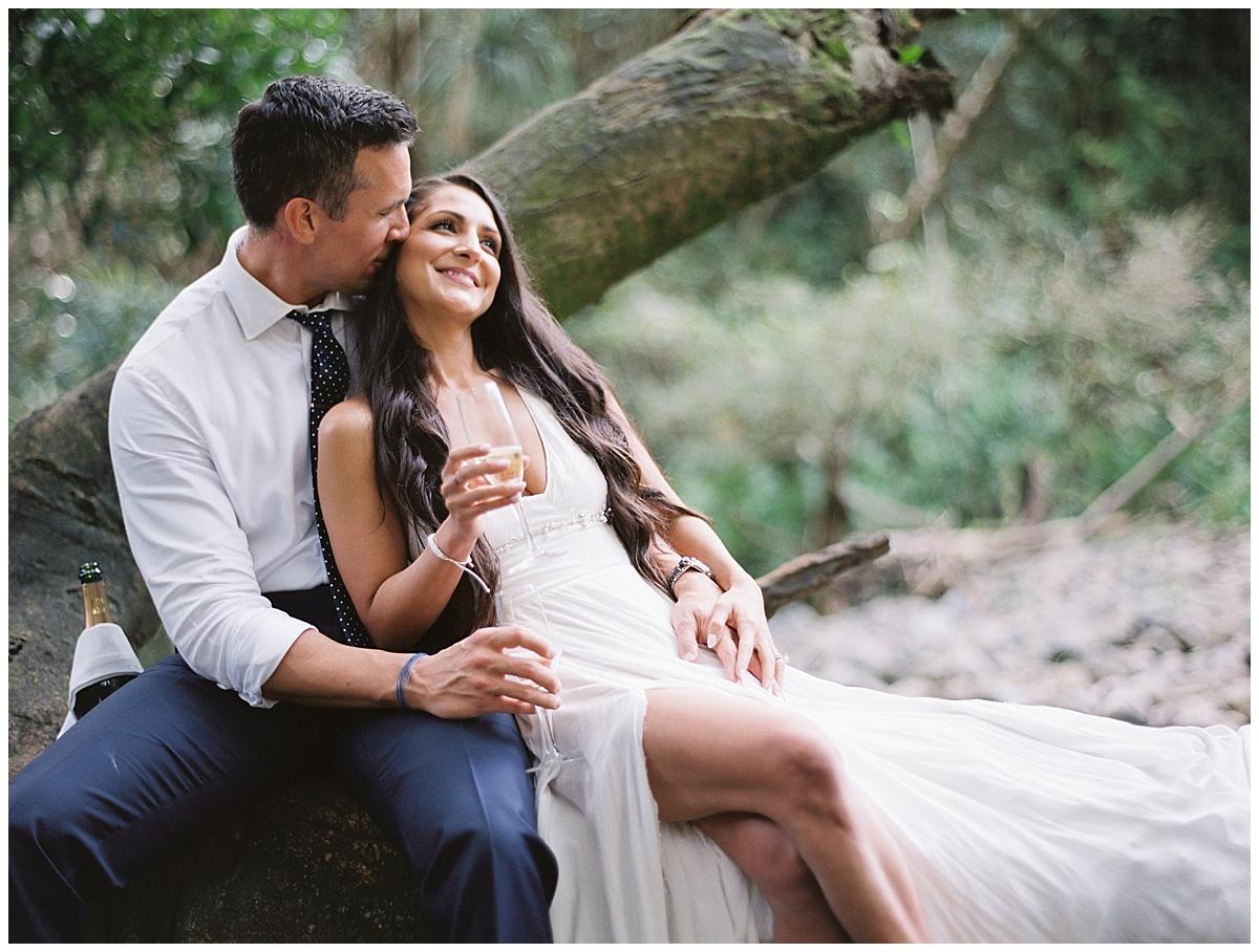 Maui-Waterfall-Wedding033.jpg