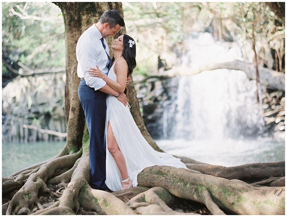 Maui-Waterfall-Wedding038.jpg