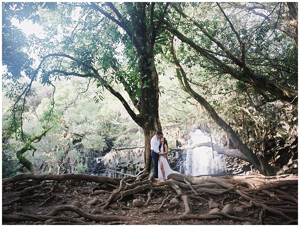 Maui-Waterfall-Wedding037.jpg
