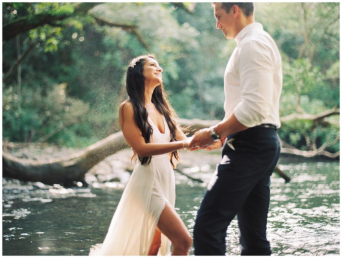 Maui-Waterfall-Wedding039.jpg