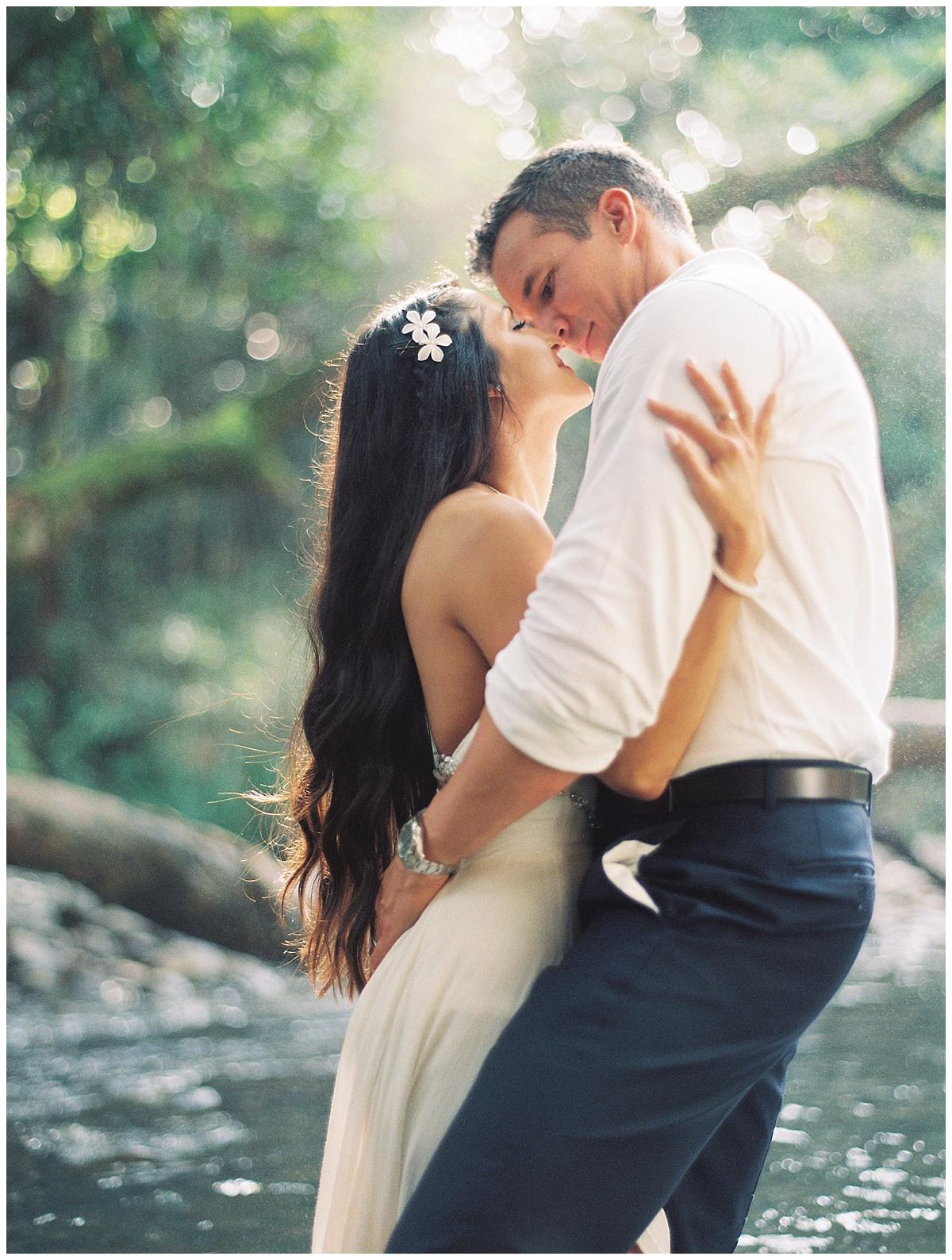 Maui-Waterfall-Wedding041.jpg