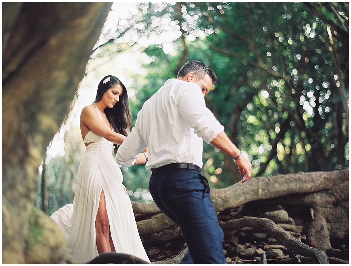 Maui-Waterfall-Wedding044.jpg