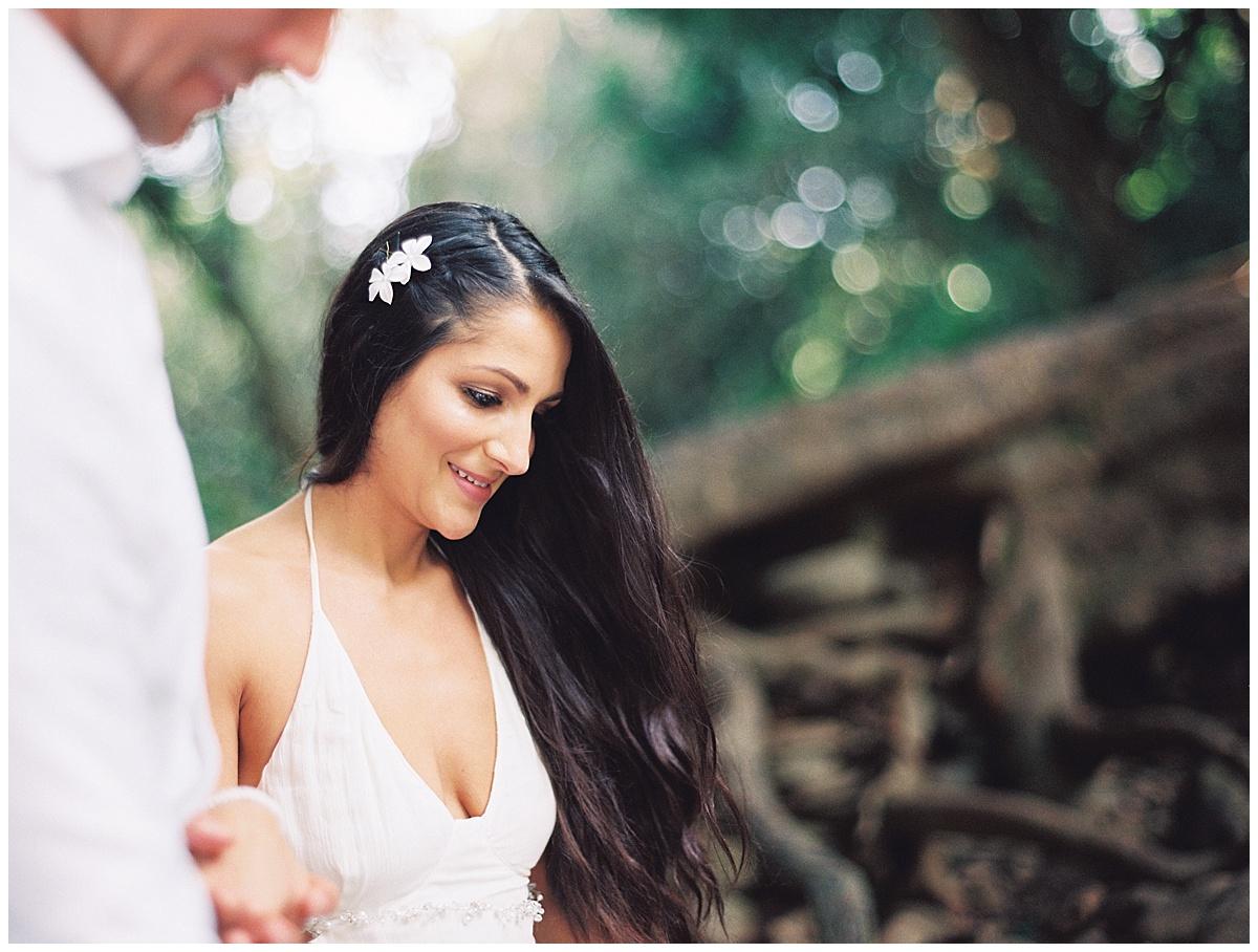 Maui-Waterfall-Wedding045.jpg