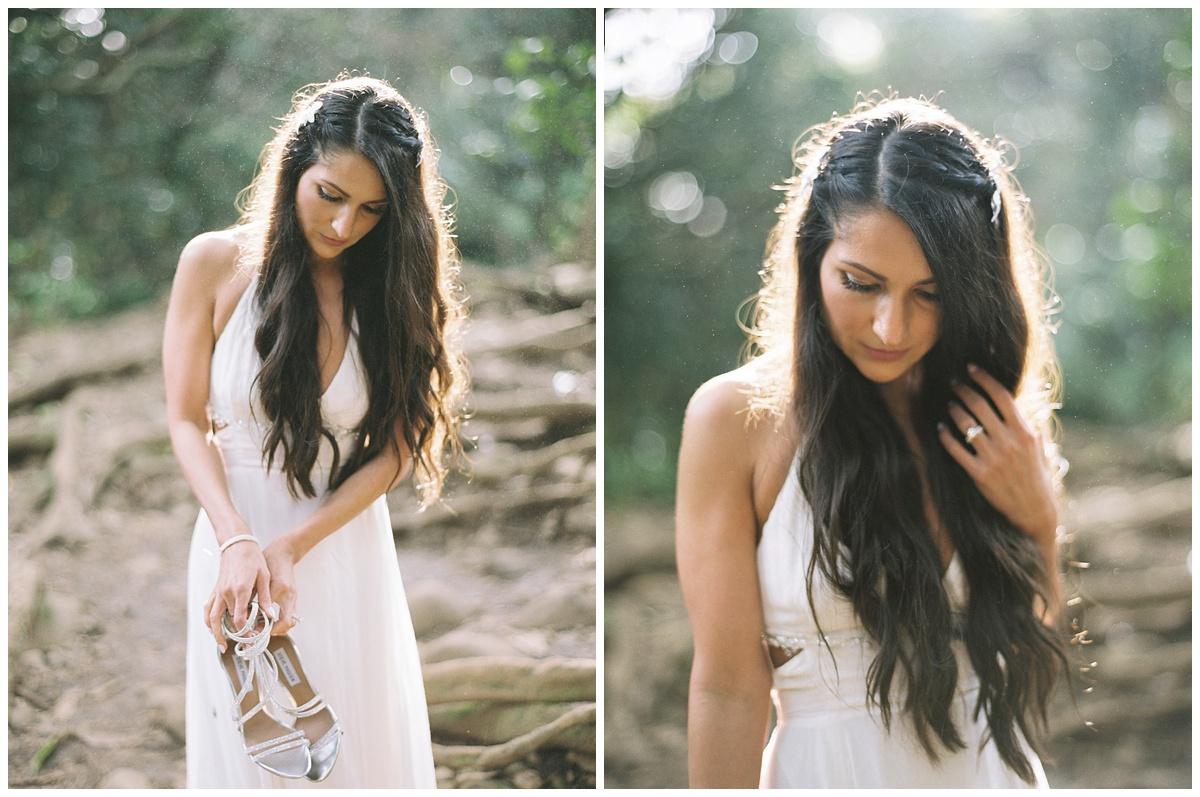 Maui-Waterfall-Wedding046.jpg