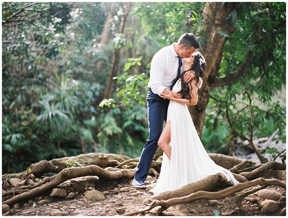 Maui-Waterfall-Wedding047.jpg