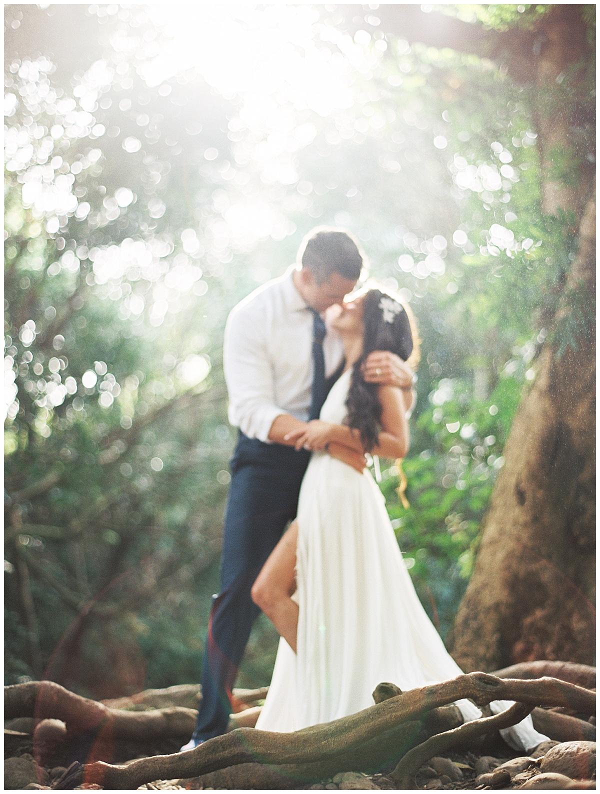 Maui-Waterfall-Wedding048.jpg