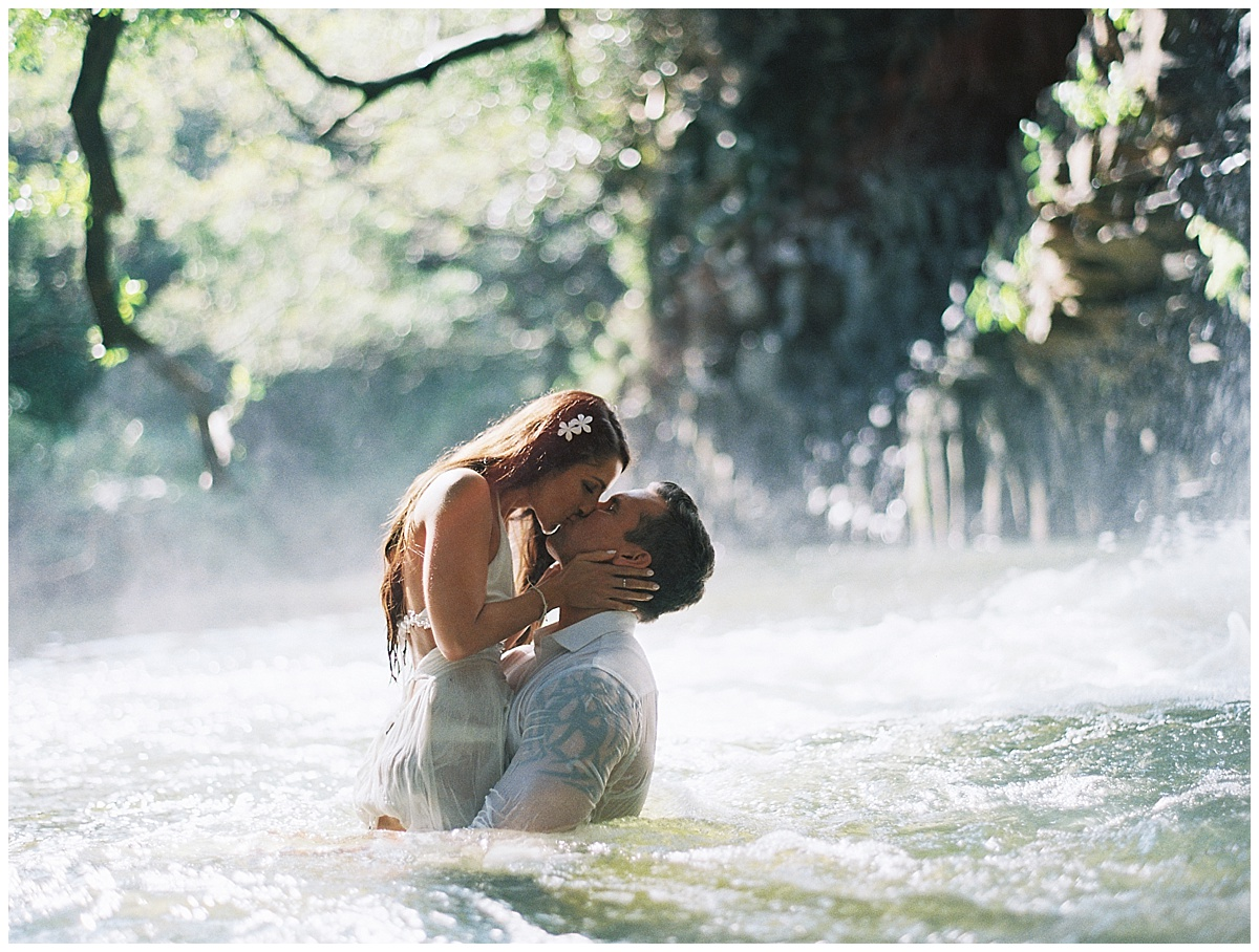 Maui-Waterfall-Wedding053.jpg