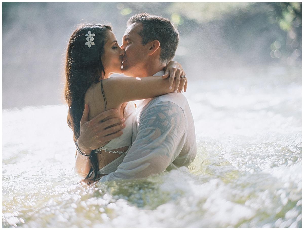 Maui-Waterfall-Wedding054.jpg
