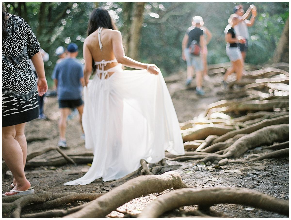Maui-Waterfall-Wedding058.jpg