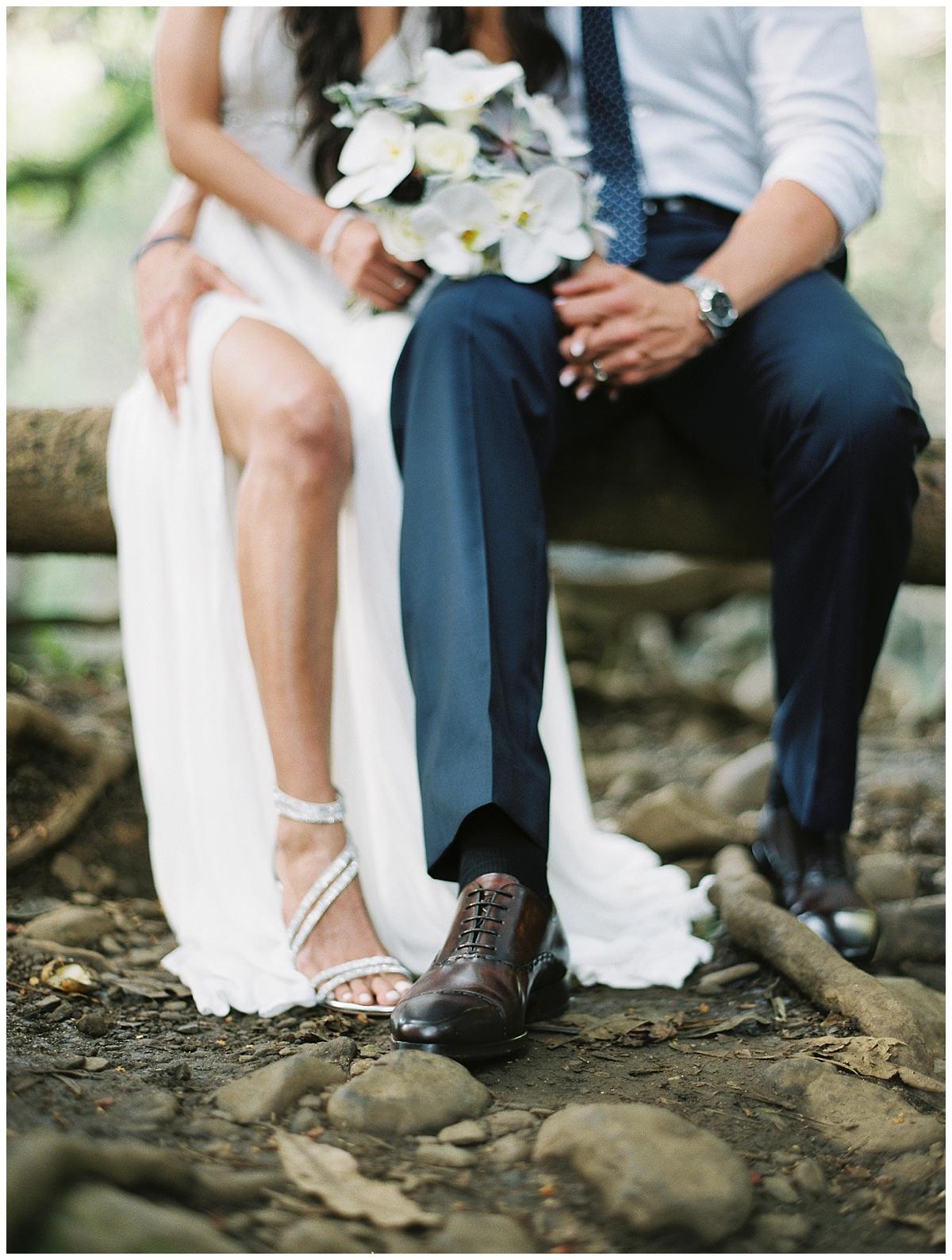 Maui-Waterfall-Wedding060.jpg
