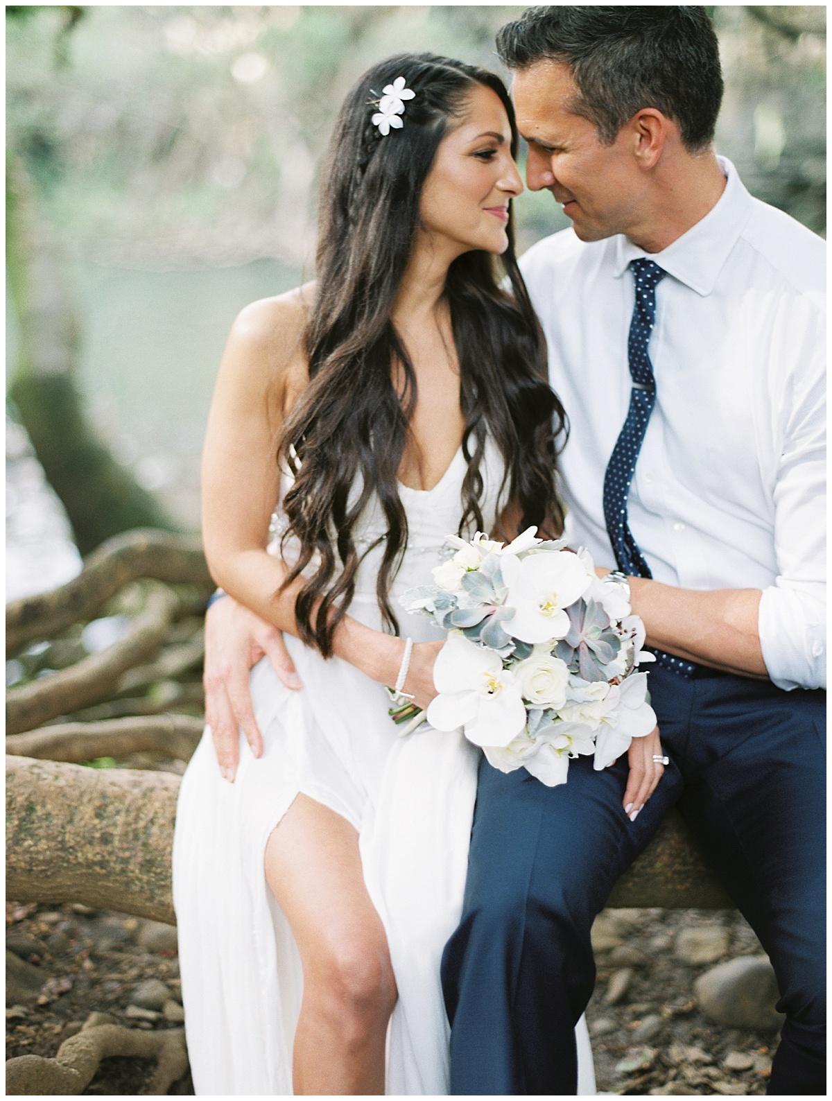 Maui-Waterfall-Wedding061.jpg