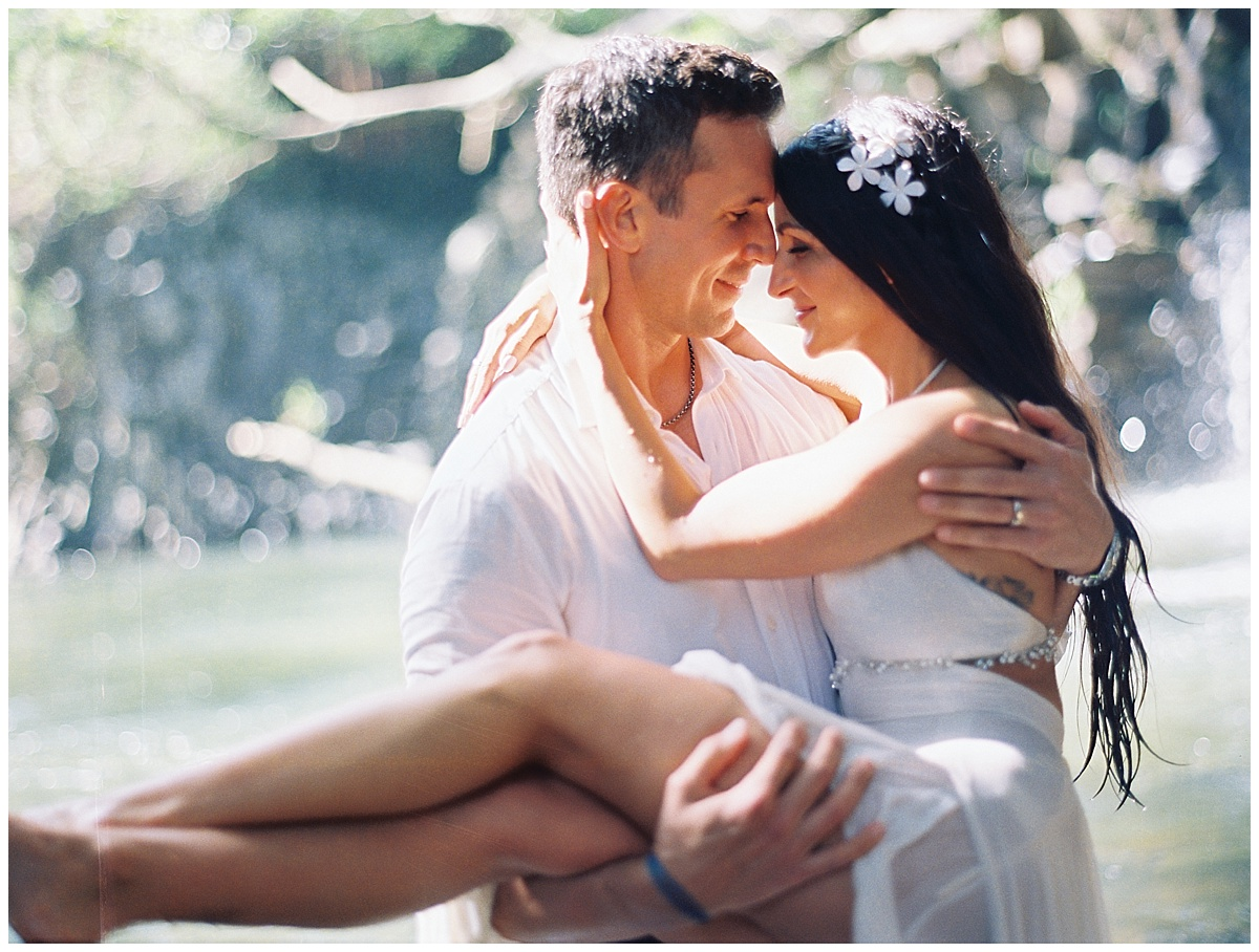 Maui-Waterfall-Wedding065.jpg