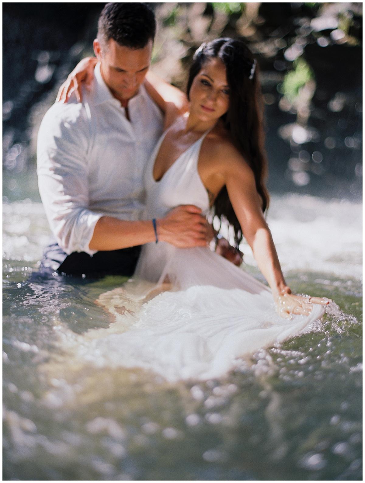 Maui-Waterfall-Wedding067.jpg