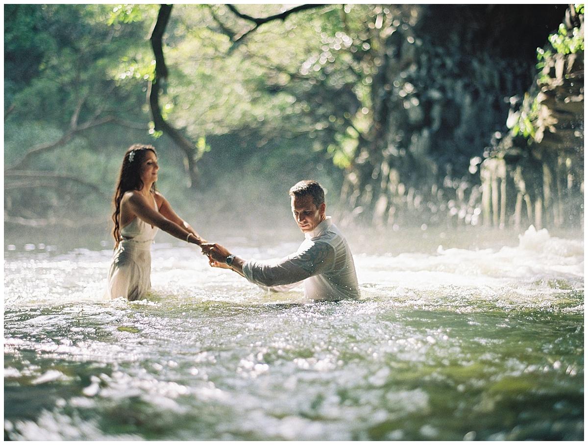 Maui-Waterfall-Wedding069.jpg