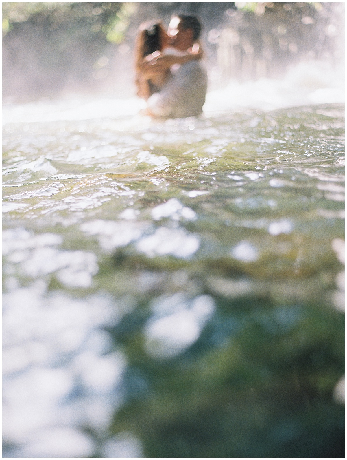 Maui-Waterfall-Wedding070.jpg