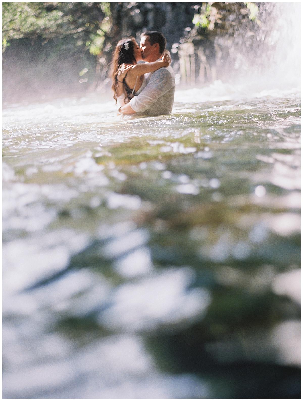 Maui-Waterfall-Wedding071.jpg