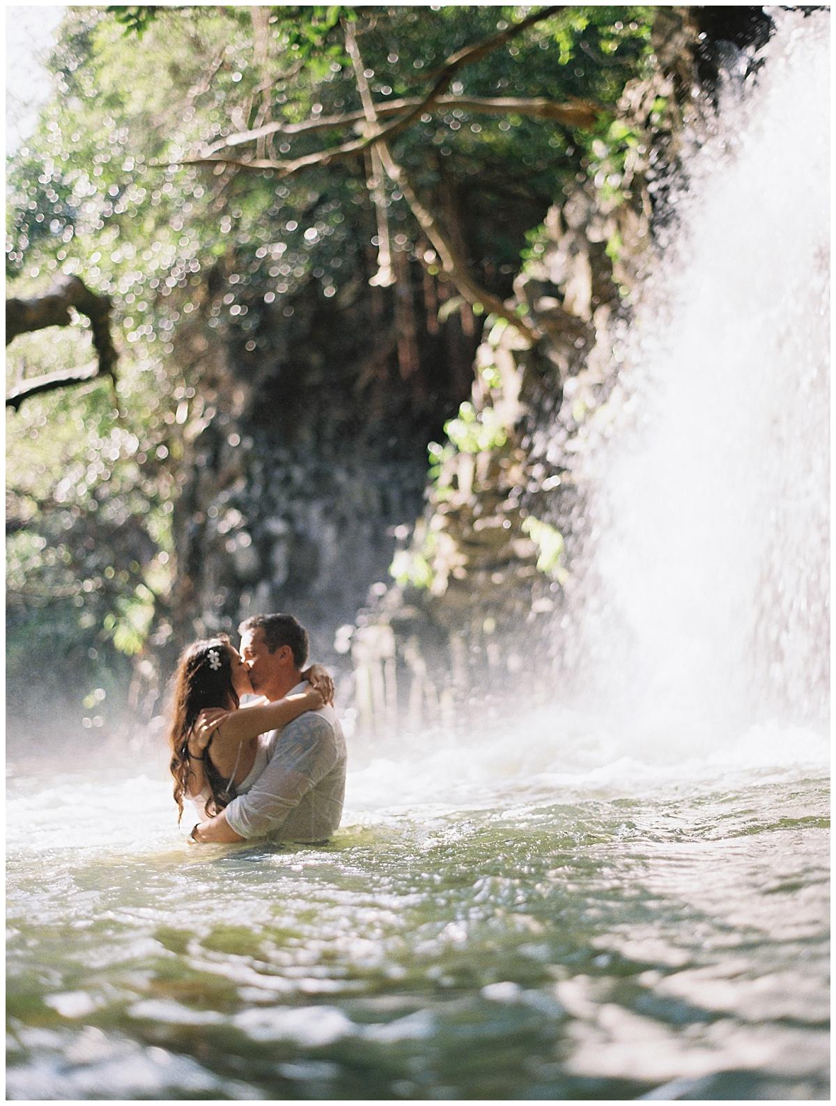 Maui-Waterfall-Wedding072.jpg