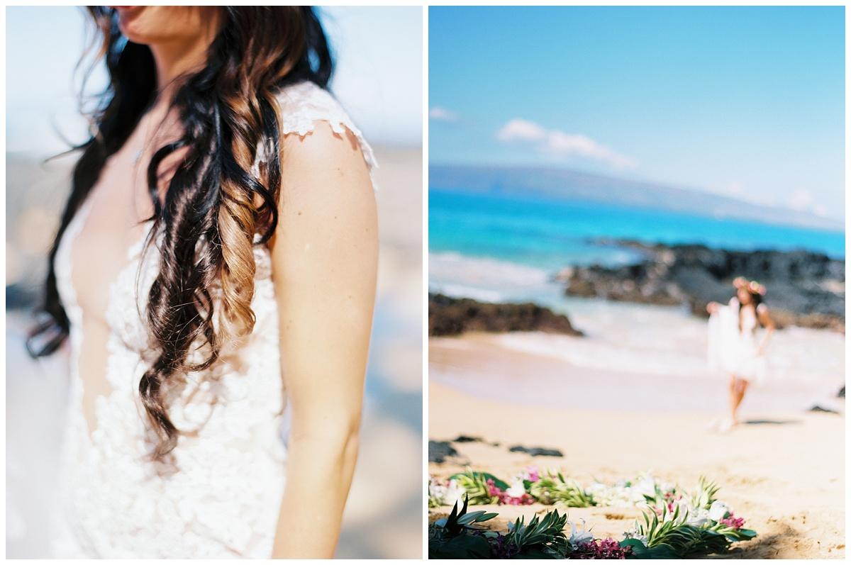 Secret Beach Elopement_0026.jpg
