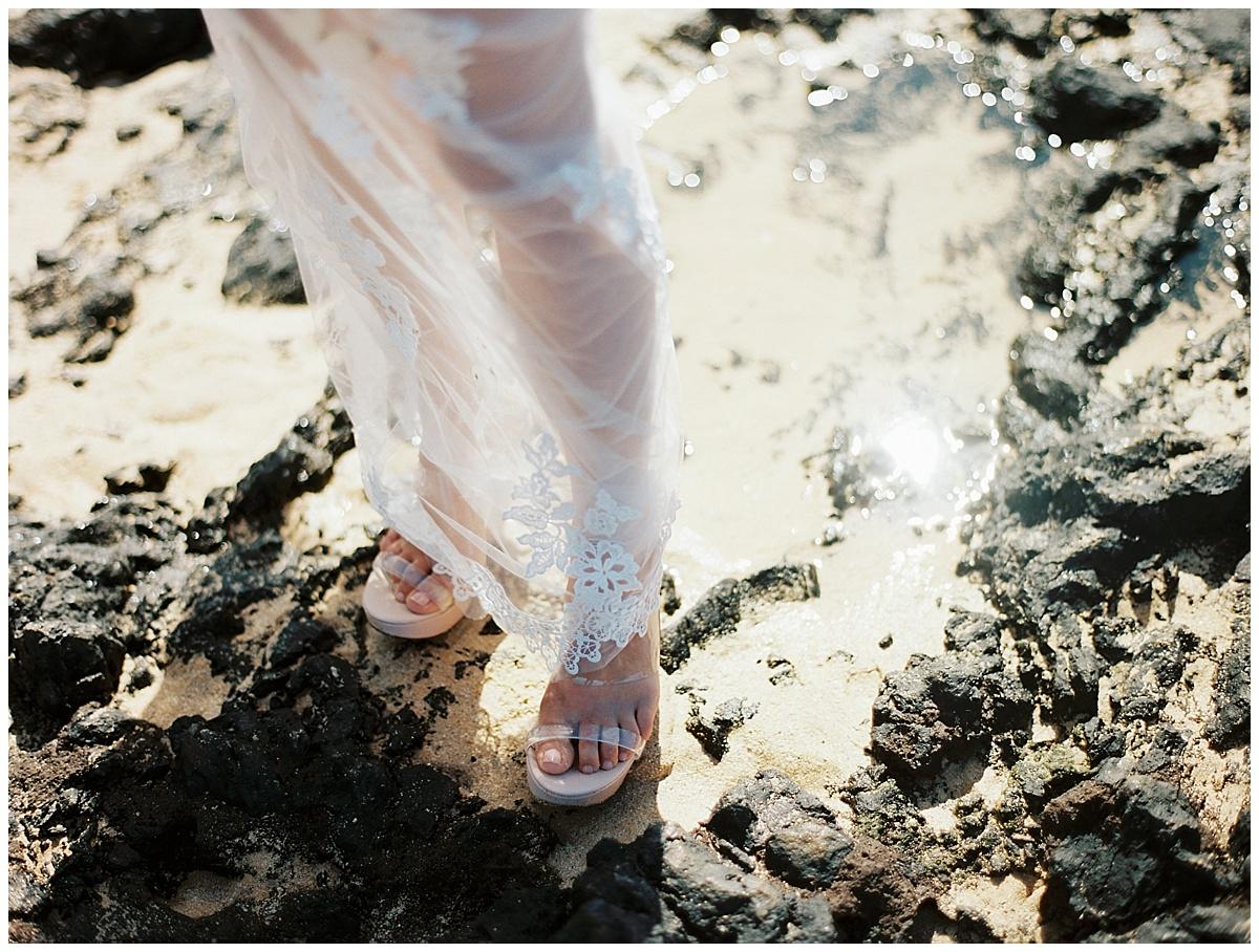 Secret Beach Elopement_0032.jpg