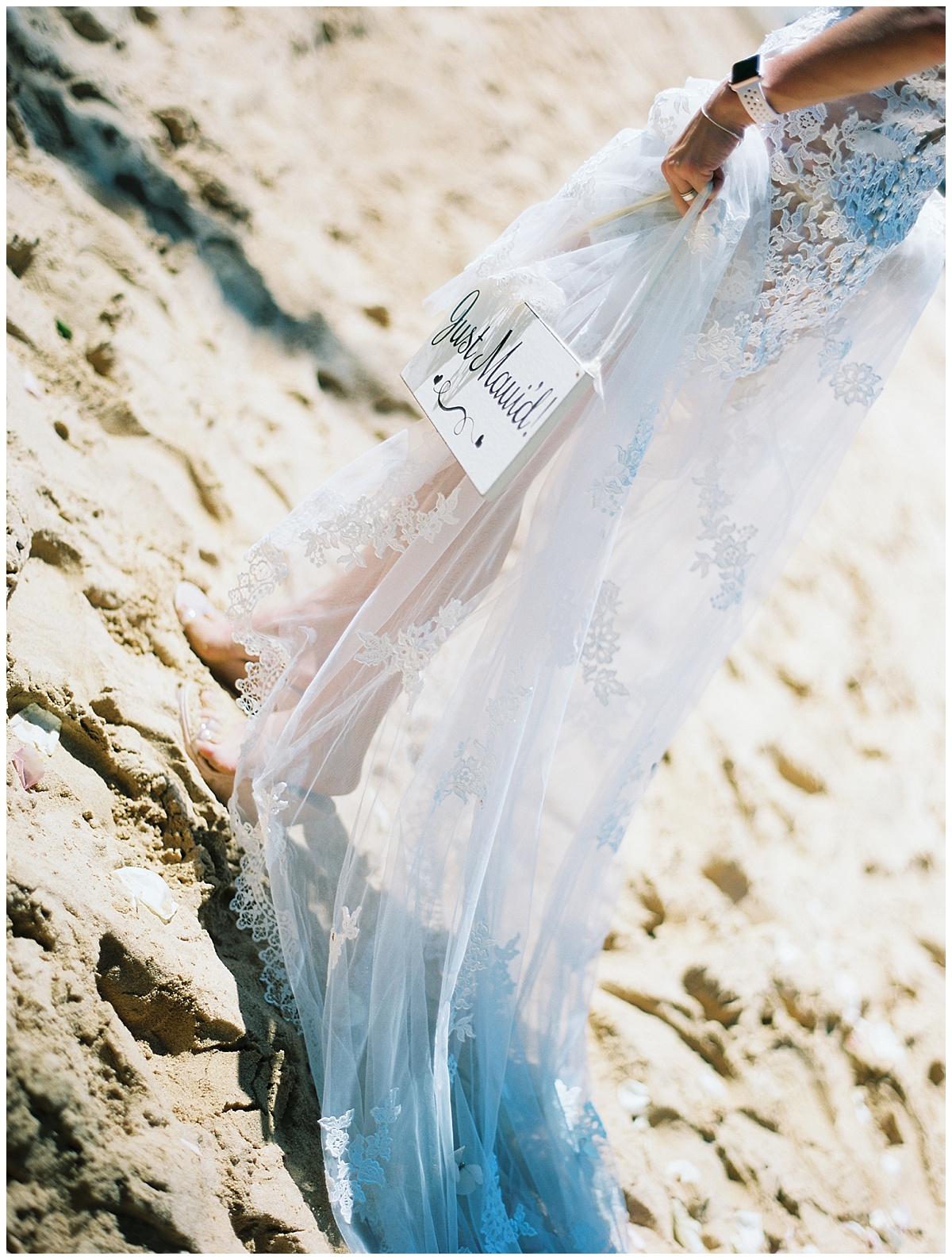 Secret Beach Elopement_0041.jpg