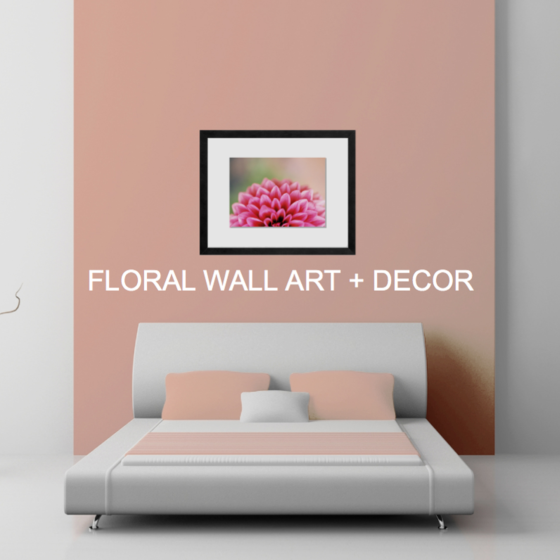 FLORAL-WALL-ART-AND-DECOR.jpg