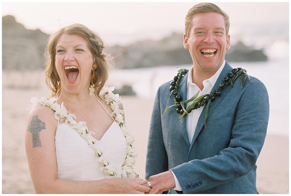 beach-elpement-ironwoods-beach-maui-bride-groom-laughing-smiling.jpg