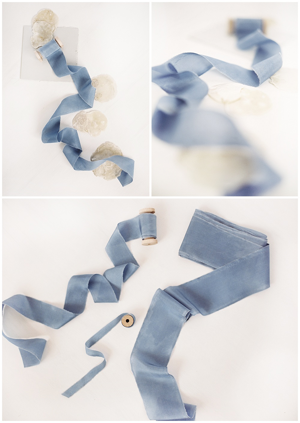Light-Blue-Delphine-Custom-Dyed-Silk-Ribbon-Adorn-Company_0007.jpg
