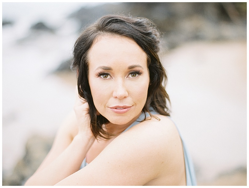 maui-photographer-self-love-sessions-head-shots-film-trish-barker-photography_0003.jpg